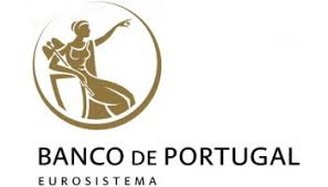 Banco De Portugal Logo