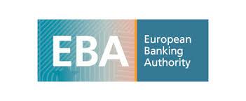 EBA Logo