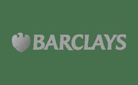BarclaysLogoSat